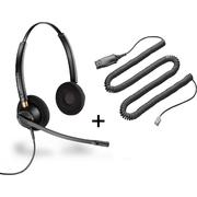 Plantronics EncorePro HW520/HIS