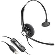 Plantronics Entera HW111N-USB-M