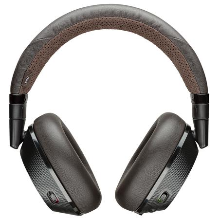 Plantronics BackBeat Pro 2 - Bluetooth наушники