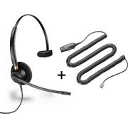 Plantronics EncorePro HW510/HIS